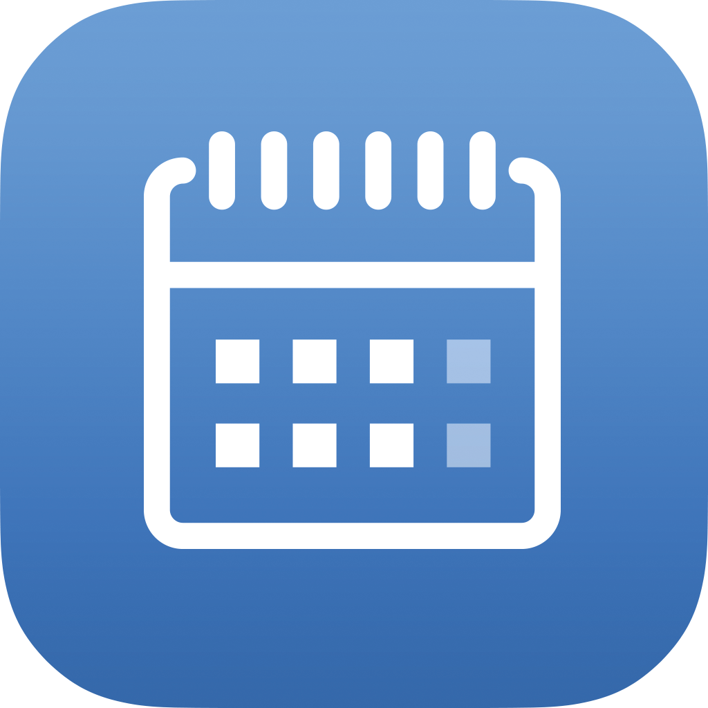 Top calendar app miCal releases new universal app for iOS 7 prMac
